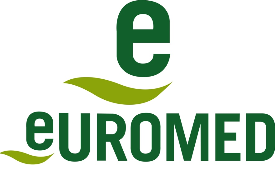 Euromed Nature & Science