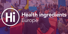 Health Ingredients Europe