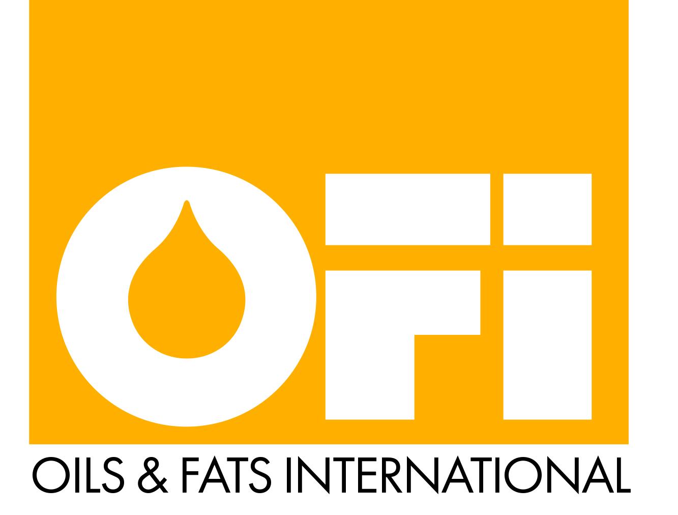 Oil & Fast International