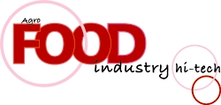 AgroFood Industry Hi-Tech