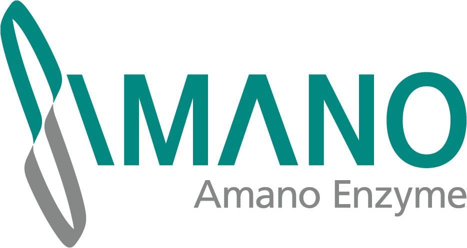 Amano Eznymes