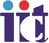 CSIR-IICT