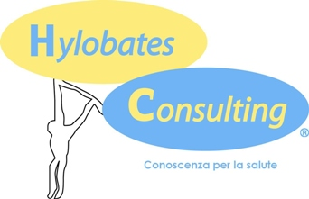 Hylobates Consulting