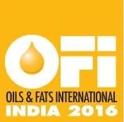 OFI INDIA 2016